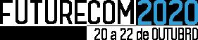 巴西国际电信展 Future com