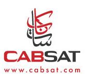 2021迪拜广播电视展