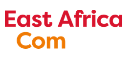 Africa Com 系列展會