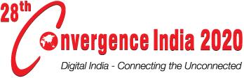 印度廣電通訊展Convergence India