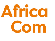 Africa Com 2020年非洲国际通信展