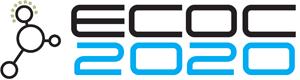 欧洲专业光通讯展 ECOC