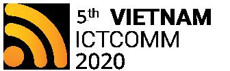 越南通信技术及广电展 ICTCOMM VIETWAM