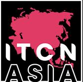 巴基斯坦国际信息通讯展 ITCN ASIA